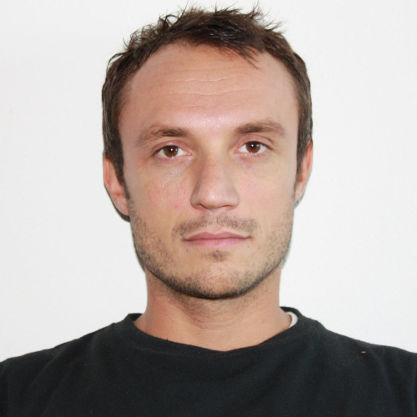 Lorenzo Mascarin