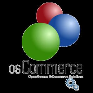 osCommerce - la prima piattaforma per e-commerce open source