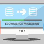 Migrazione da Magento a Opencart: una storia a lieto fine